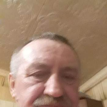 sergeyk566594_Penzenskaya Oblast'_Single_Male