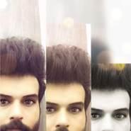 ahmedh5377's profile photo