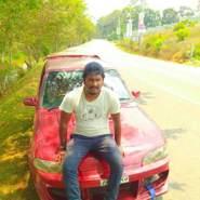 ruwanm961270's profile photo