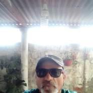 robertoantonio415223's profile photo