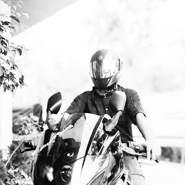 arjuns168084's profile photo