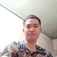 phamh714784's profile photo
