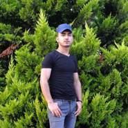 ashrafo423807's profile photo