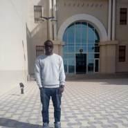 sean073356's profile photo