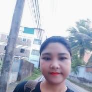 suparatj578130's profile photo