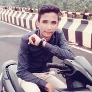 mohammedz690532's profile photo