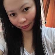 teodsl852261's profile photo