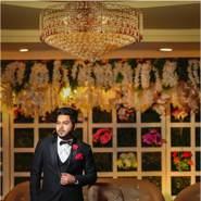 prince_tamim's profile photo