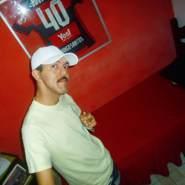 Alcemar10's profile photo
