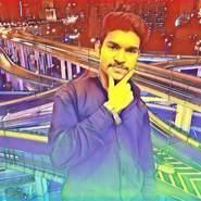 vijayg779005's profile photo