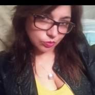 veronican63's profile photo