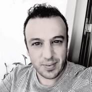 kasro5at5at4at4's profile photo