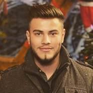 gabrieli198's profile photo