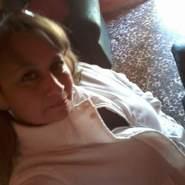 noemiq935147's profile photo