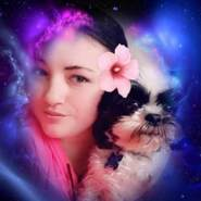 princessa771920's profile photo