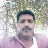 mhdyf88's profile photo