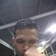 indraj21698's profile photo