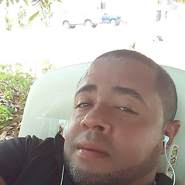 reinardom28250's profile photo