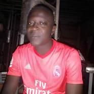 salihinav's profile photo