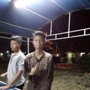 baharudina642617's profile photo