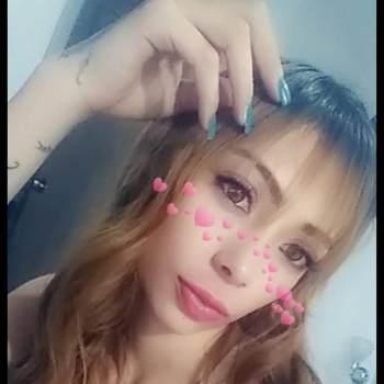 sofia548722_Antioquia_Kawaler/Panna_Kobieta