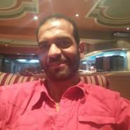 mohammedn313535's profile photo