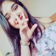 fryda74's profile photo