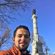 ahmed822115's profile photo