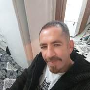 hayatiy623342's profile photo