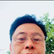 cayt961's profile photo