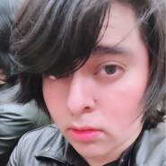 oscar666pro's profile photo