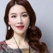 hong972's profile photo