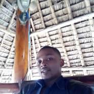 mweyunges's profile photo
