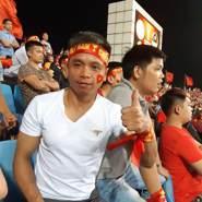 nguyenm435766's profile photo