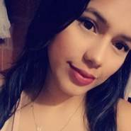 betzibethl's profile photo