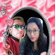 joseo572674's profile photo