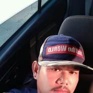 usernstzo415's profile photo