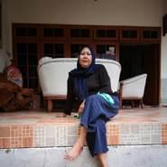 yatis84's profile photo