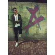 alexandrosm733244's profile photo