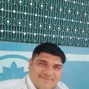 vishalparmar050's profile photo