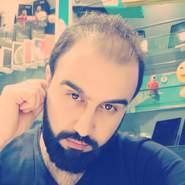 faresm116881's profile photo