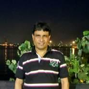 gopal24339's profile photo