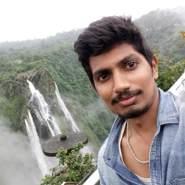 vinayakb198137's profile photo