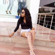nicolea928131's profile photo