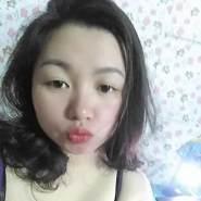 julia358900's profile photo