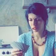 Azizahhhhh's profile photo