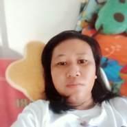 balkb29's profile photo