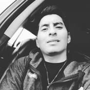 stevenm275891's profile photo