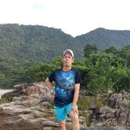claudiom598408's profile photo