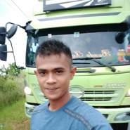 dendipratama180918's profile photo